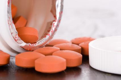 médicament- toxicité