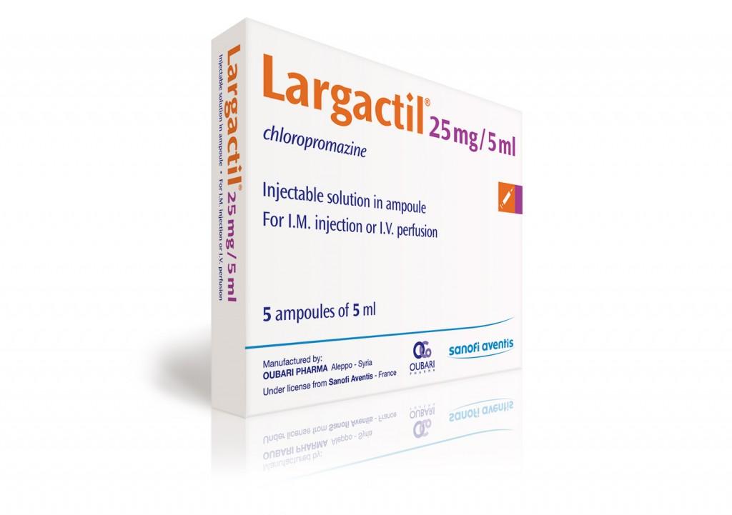 largactil-25mg-5ml-ampoules