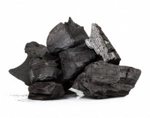 Pyrolyse pyrogazéification