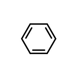 Benzène